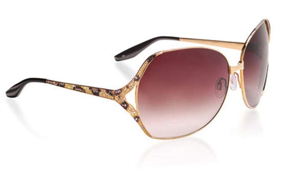 Top 10 Most Expensive Sunglasses Companies In Region