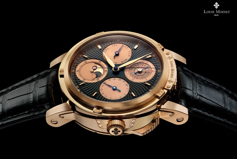 Top 10 Most Costly And Expensive Watches In The World