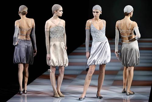 Top 10 Most Expensive Apparel Brands in the World