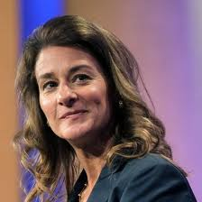 Top 10 Most Successful Women Entrepreneurs Of Our Time