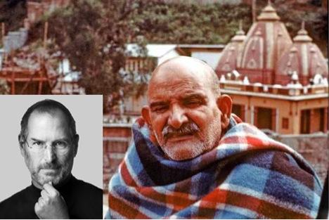 Indian Roots With Ten International Celebrities