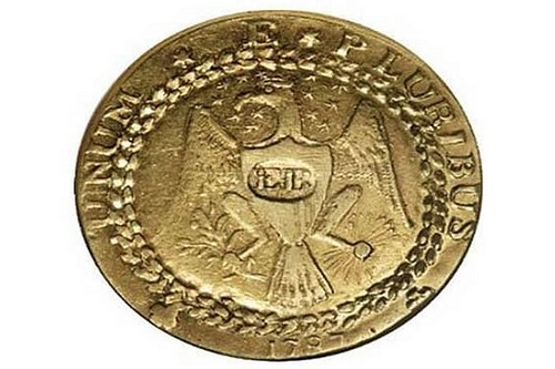 List Of The Top 10 Rarest and Most Valuable Coins in the World