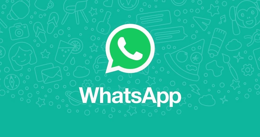 5 Cool Tricks of WhatsApp that every user needs to know