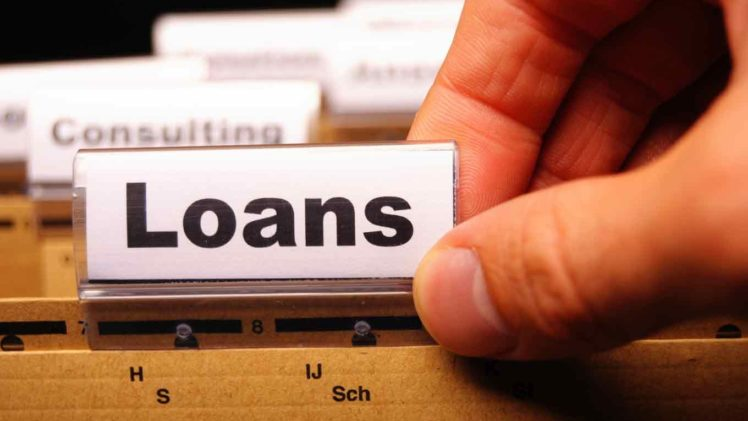 Simple Guide to 5 Popular Types of Loans