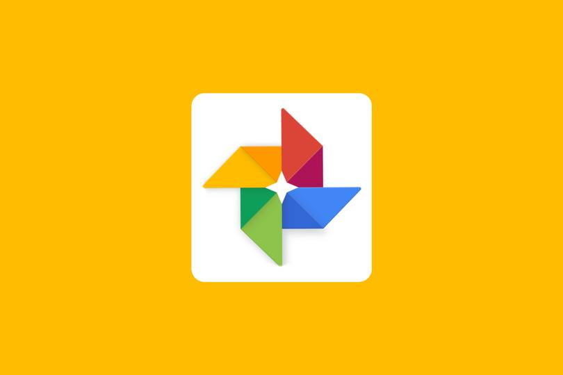 How to use Google Photos to replace your messy pictures