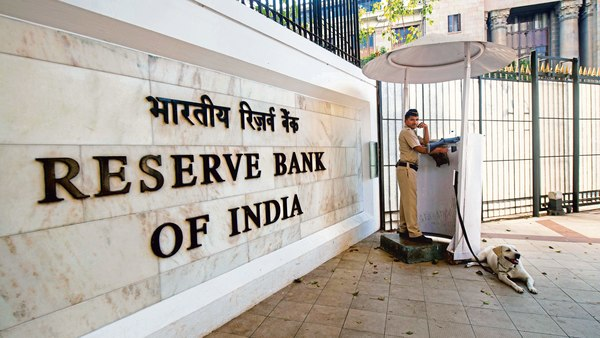 The Reserve Bank of India (RBI) will release the annual report for FY19 today. Key things to watch out for