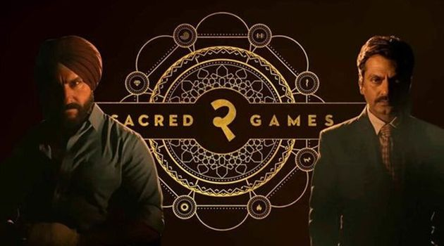 Sacred Games Season 2 End: Writer Varun Grover Finally Explains Cryptic Climax