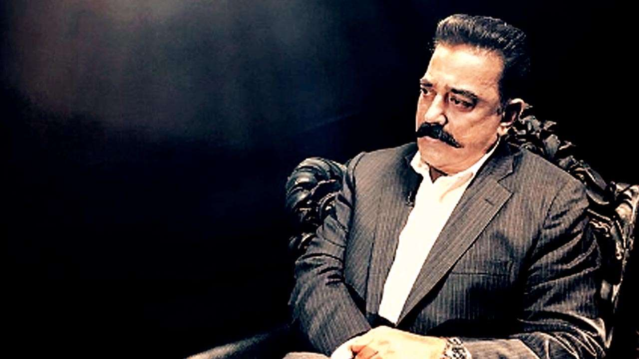 Kamal Haasan can become CM only in films, says Sellur Raju