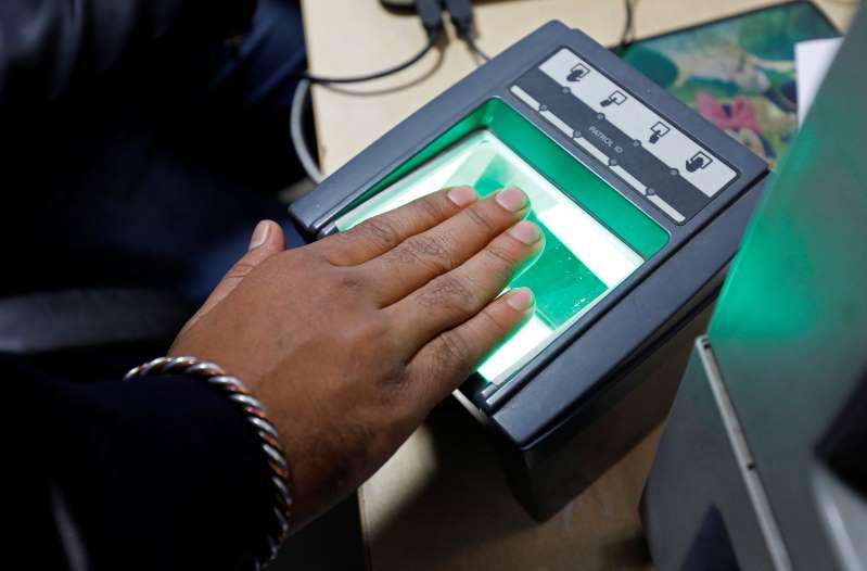 Govt Says: Must have Aadhaar for driving licence