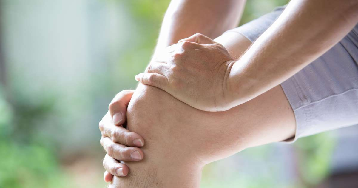 Osteoporosis: How to deal with it without drugs?