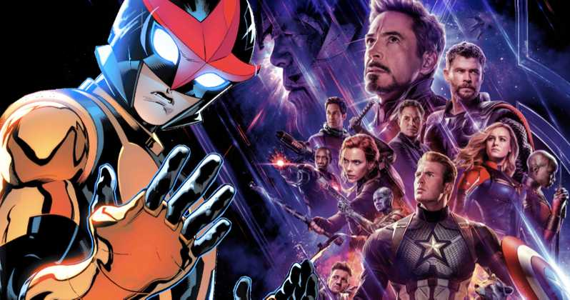 The vast 'Avengers: Endgame' mystery that was supposedly just uncovered is entirely fake