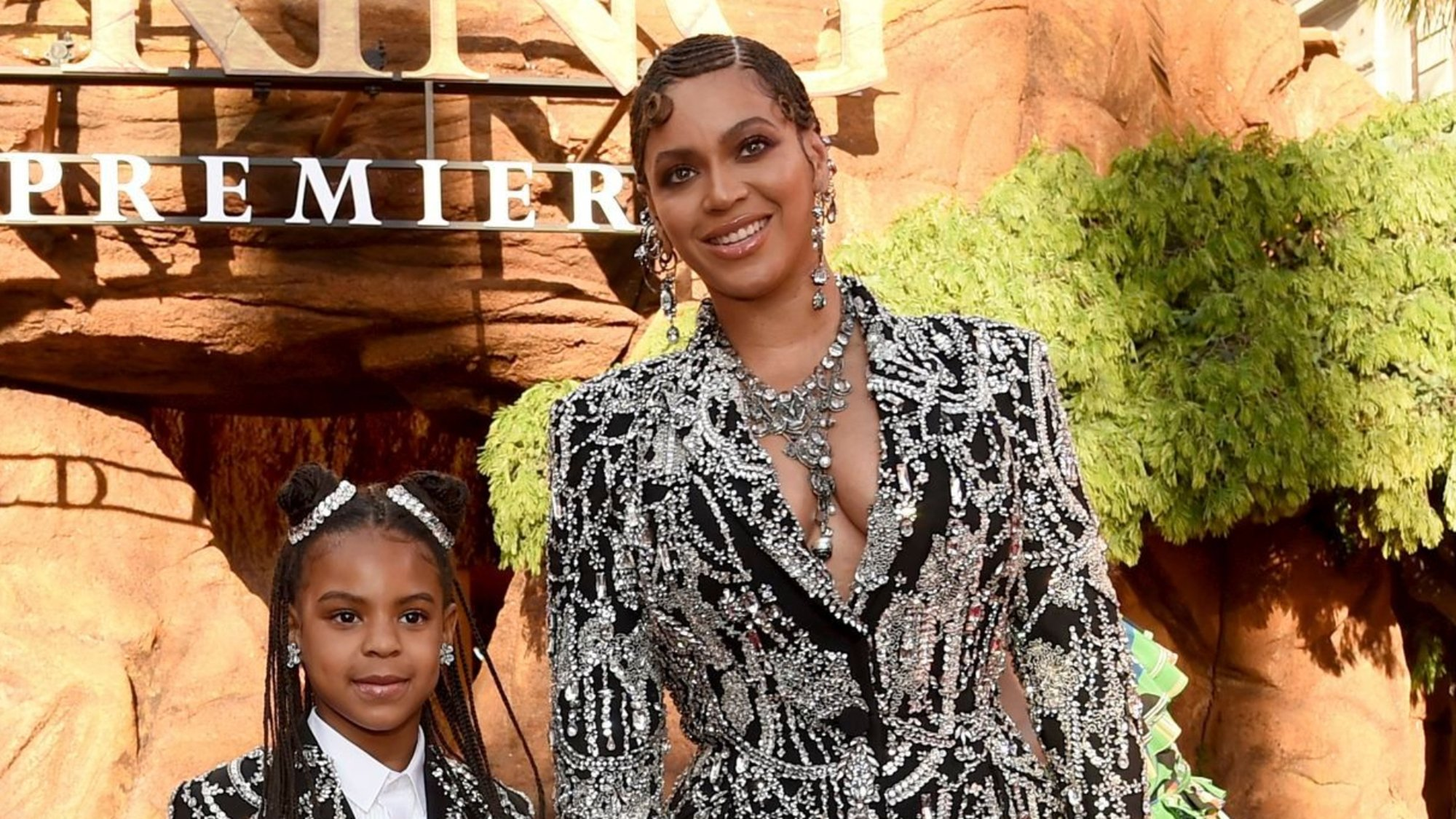 """The battle between """"Beyonce"""" and a wedding planner fighting for the name """"Blue Ivy"""" has escalated — the woman is now accusing the singer of fraud."""