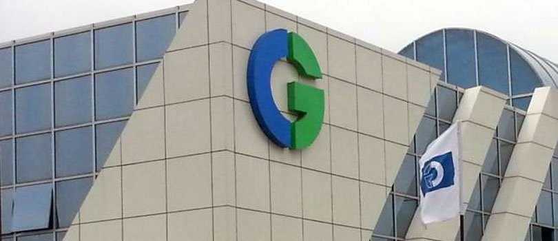 CG Power Board sacked Gautam Thapar as chairman with immediate effect