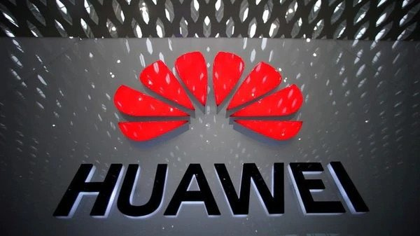 The US bans Huawei license to stop crop purchase by China