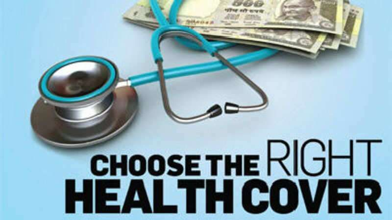 Health insurance is essential to deal with lifestyle-related diseases