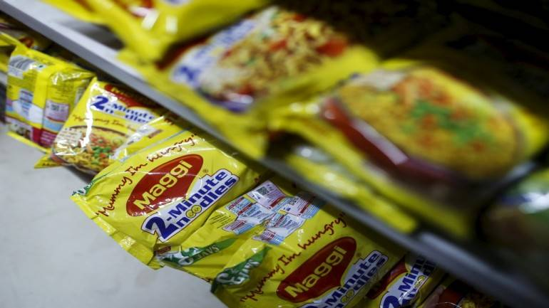 Stock alert | FMCG major shares rose 23x in 10 years; How long will the rally last?