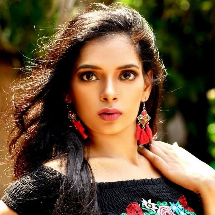 Join Rajput Gauri Inspiring New Sensation from the TV
