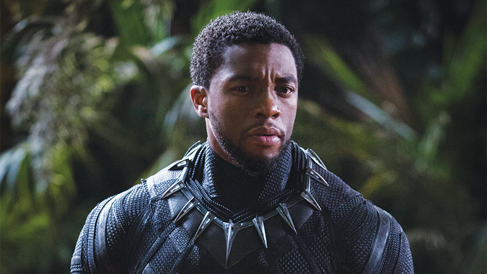 Black Panther 2: New villains, new love interests and more may liven things up in Wakanda when the Marvel sequel arrives?