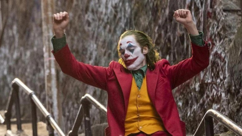 "Joker review roundup: Best social horror film, Joaquin Phoenix film is ""bold,"" ""twisted,"" ""aggressive"" take"