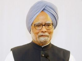 Manmohan Singh said, GST is the main reason for the recession; Explains how Modi government can revive development