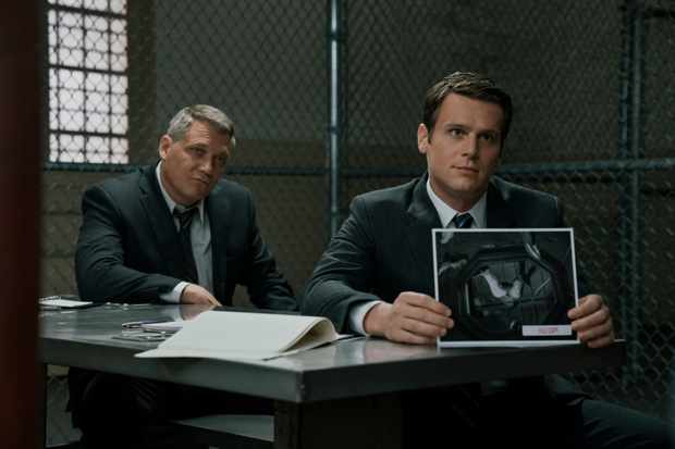 When Mindhunter Season 2 Continues on Netflix? Release date, cast, and more?