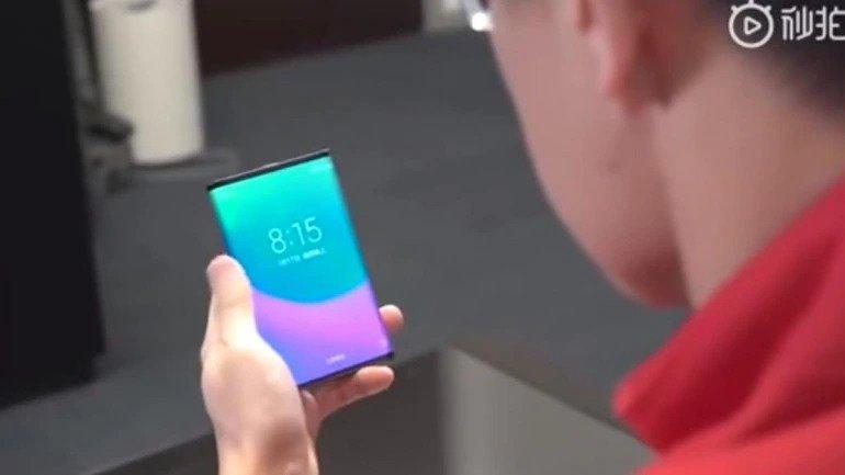 Xiaomi Mobiles