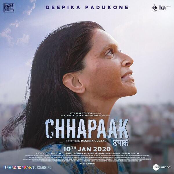 Chhapak