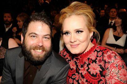 Adele sparks furious