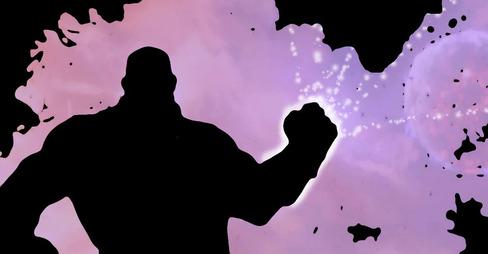 Marvel powerful villains