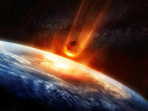 Largest meteorites