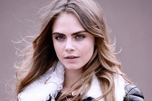Cara Delevingne: $10 million