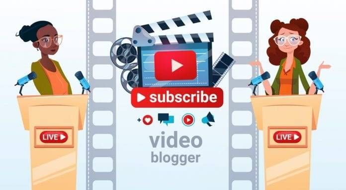 Optimize Your YouTube Banner