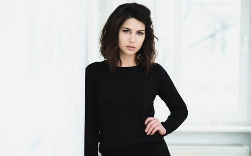 Nadia Hilker