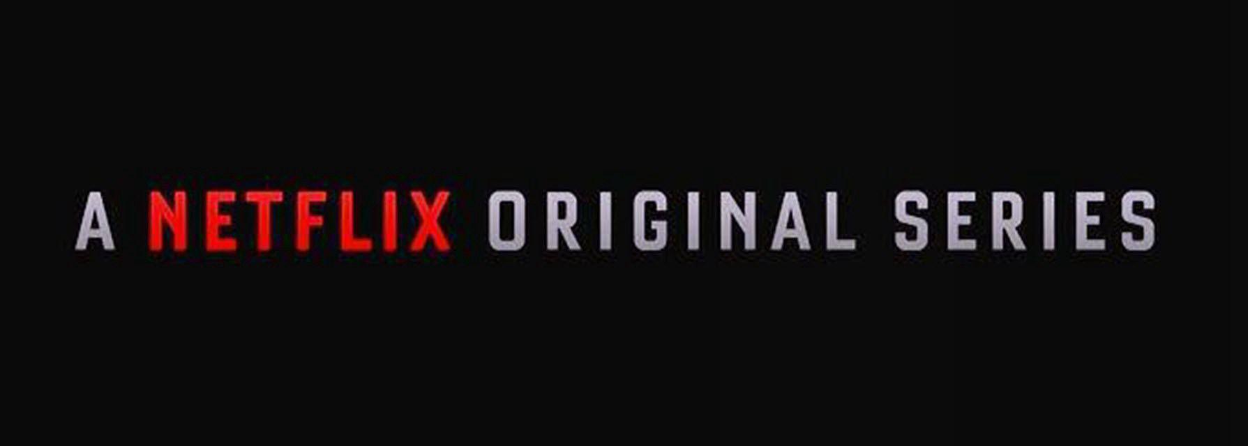 Best Netflix Originals