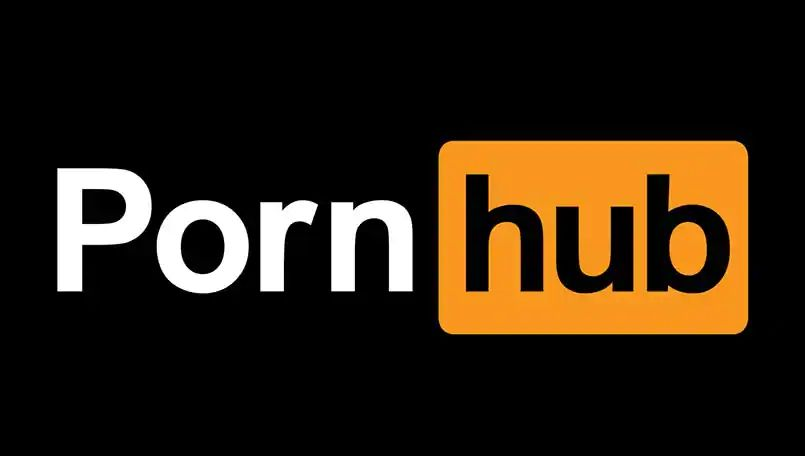 PornHub Movies