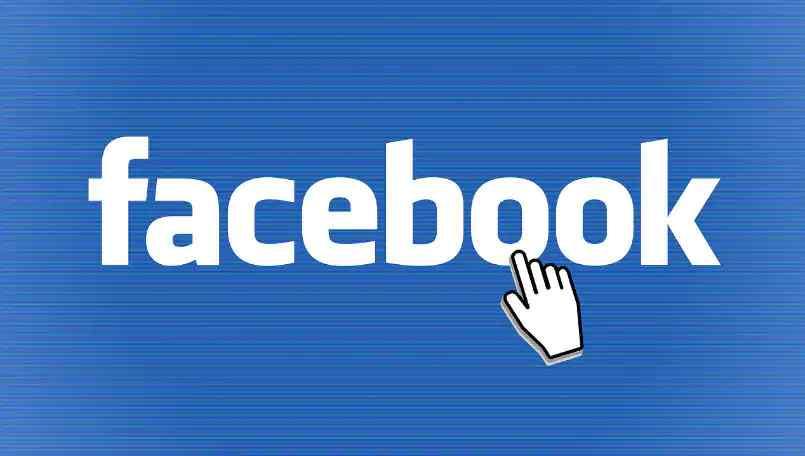 Facebook RigNet