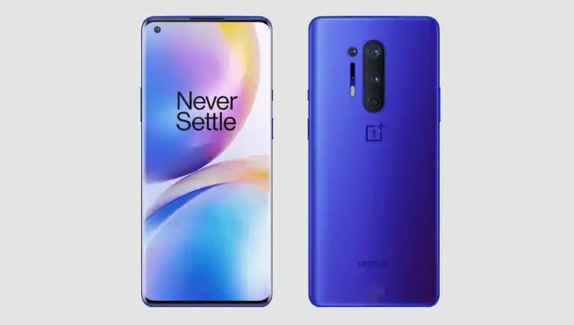 OnePlus 8 Pro to feature 50 percent faster