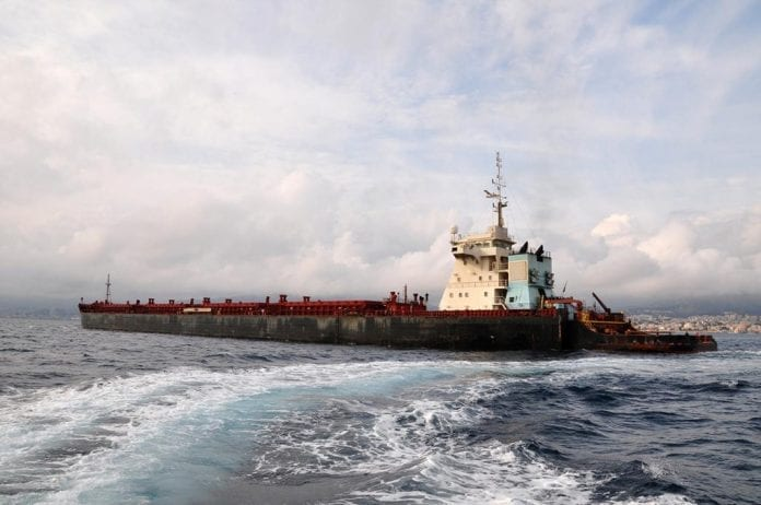 5 Maritime Security Tips – How to Improve Maritime Security