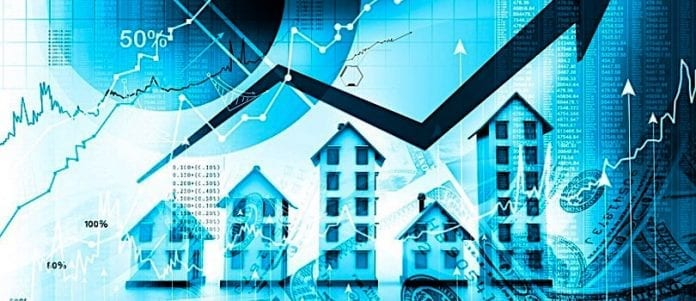 Top 5 Myths About Investing In Real Estate